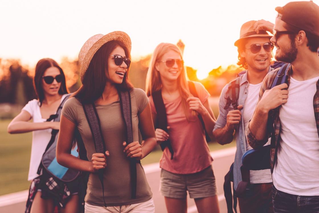 road trip, avventura, viaggi, tips and tricks